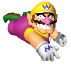 File:SMG3D Wario.png