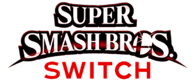 ACL-Super Smash Bros Switch