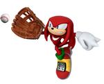 KnucklesBaseball