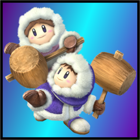 File:SSBH Ice Climbers.png