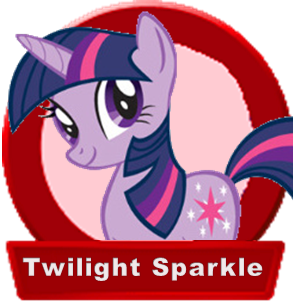 File:TwilightSparkleSelection.png