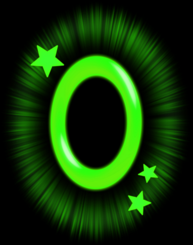 File:Green ring.png