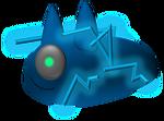 New mascot3d