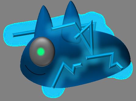 File:New mascot3d.png