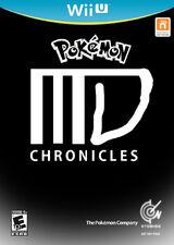 Pokemonmdchroniclesteaser