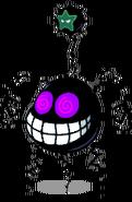 Shawfulbug