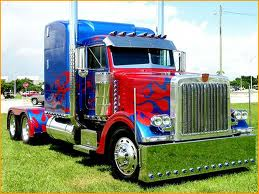 File:Optimus Truck.jpg