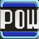 POW Block