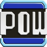 File:POW Block.png