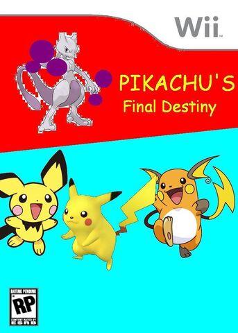 File:Pikachu's Final Destiny.jpg