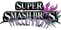 Super Smash Bros. Millennium