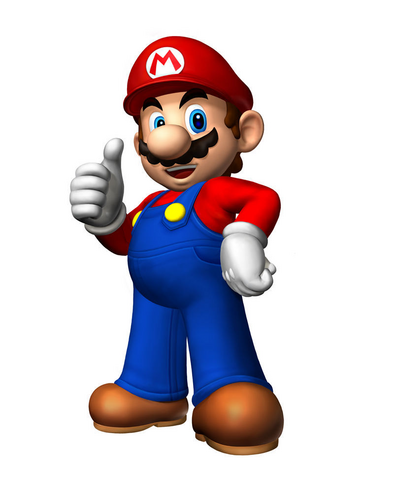File:SuperduperMario.png