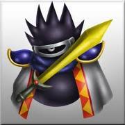 File:180px-Dark warrior.jpg