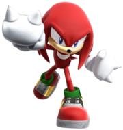 567px-Rivals knuckles