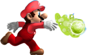 File:Applemario.png