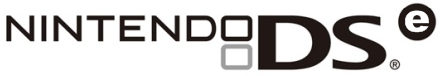 File:DSe Logo.png