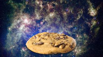 Eternalcookieman