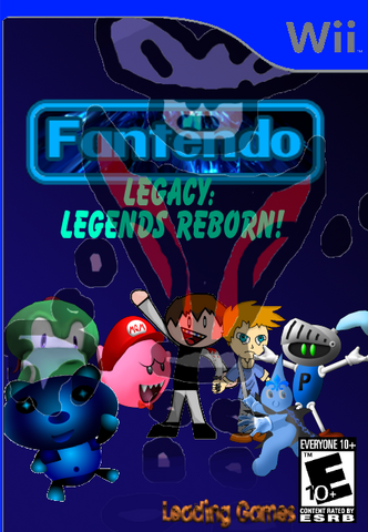 File:FantendoLegacyLegendsRebornbox.png