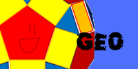 File:GeoEmissary.png