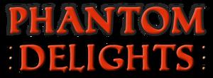 PhantomDelightsLogo2