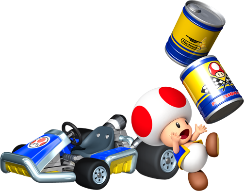 File:Toad MK7.png