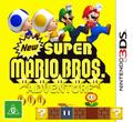 Thumbnail for version as of 23:03, September 4, 2012