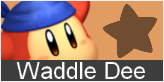 CrossWaddleDIcon