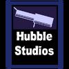 Hubble Studios Logo