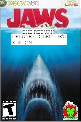 File:Jaws Special edition.jpg