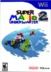 Supermariounderwater2