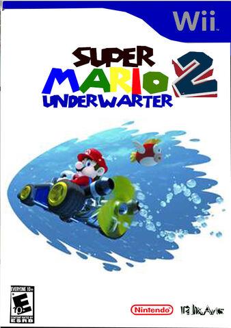 File:Supermariounderwater2.jpg