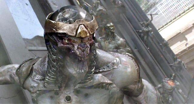 File:Chitauri (Earth-199999) 001.jpg