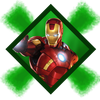Iron Man Omni