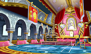 File:MTO- Peach Palace.jpg