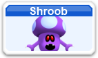File:Shroob MSMWU.png