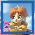 Versus Planet NPC - Daisy