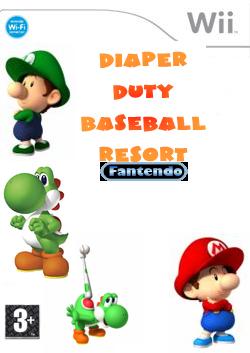 File:Diaper Duty Baseball Resort Wii BETA.png