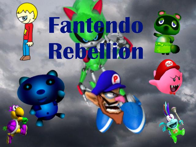 File:Fantendo Rebellion.png