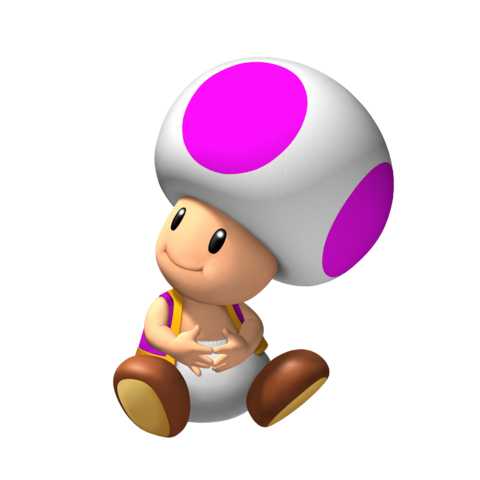 File:PurpleToad.png