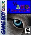 Thumbnail for version as of 00:00, September 13, 2011