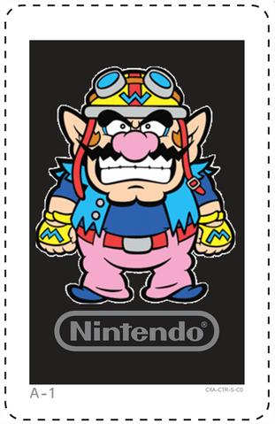 File:AR 3DS kaart Wario.png