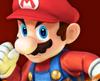Finale Mario