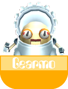 File:Gearmo MR.png