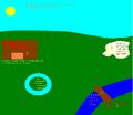 Thumbnail for version as of 20:38, May 11, 2007