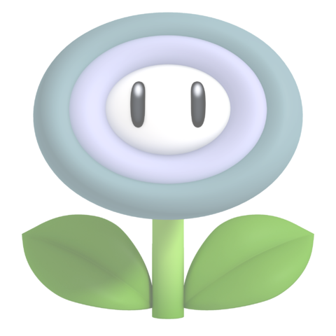 File:Vanish Flower YG99.png