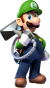 274px-Luigi Pose - Luigi's Mansion Dark Moon