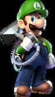 274px-Luigi Pose - Luigi's Mansion Dark Moon