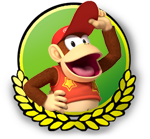 File:MK3DS Diddy icon.png