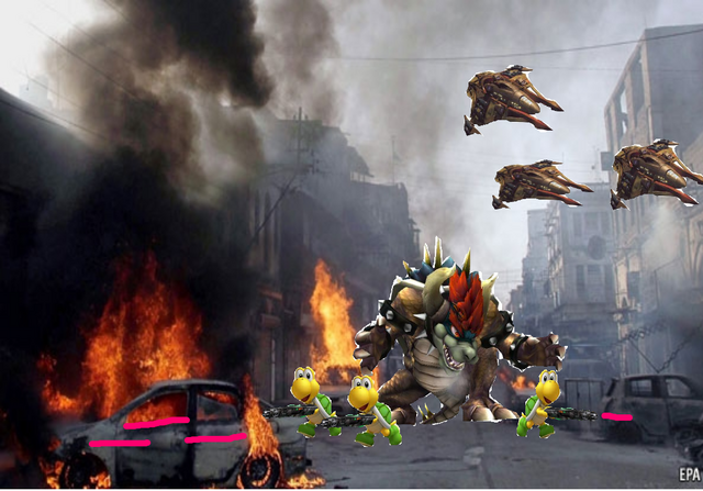 File:Bowser's Attack.png