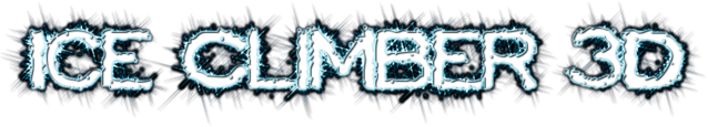 File:IceClimber3DLogo.png
